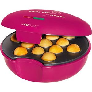 Clatronic Cake Pop Maker
